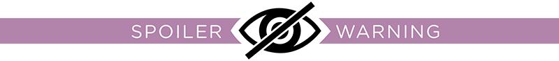 https://i.kinja-img.com/gawker-media/image/upload/c_scale,f_auto,fl_progressive,q_80,w_800/a7v51jmeqt6fwvqqqwdk