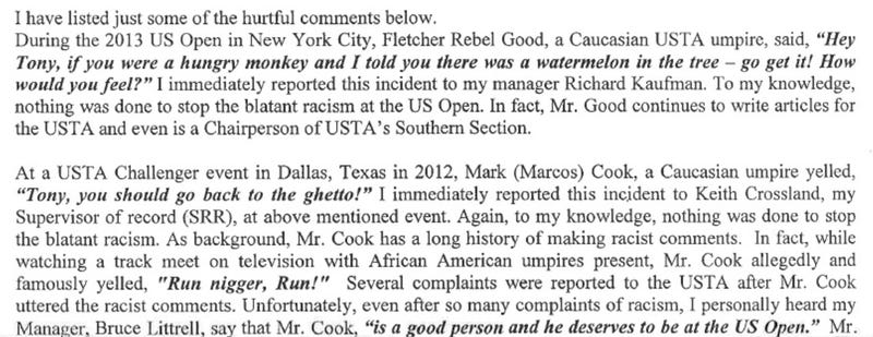 Racial discrimination complaint letter sample carnavalsmusic racial discrimination complaint letter sample spiritdancerdesigns Gallery