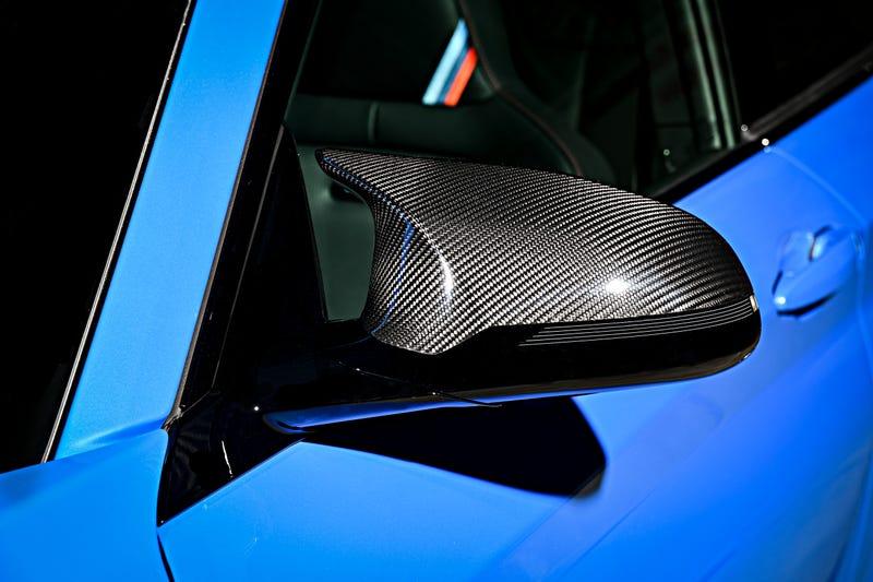 2016 - [BMW] M2 [F87] - Page 11 Jrk7ekxofru9s3rmompt