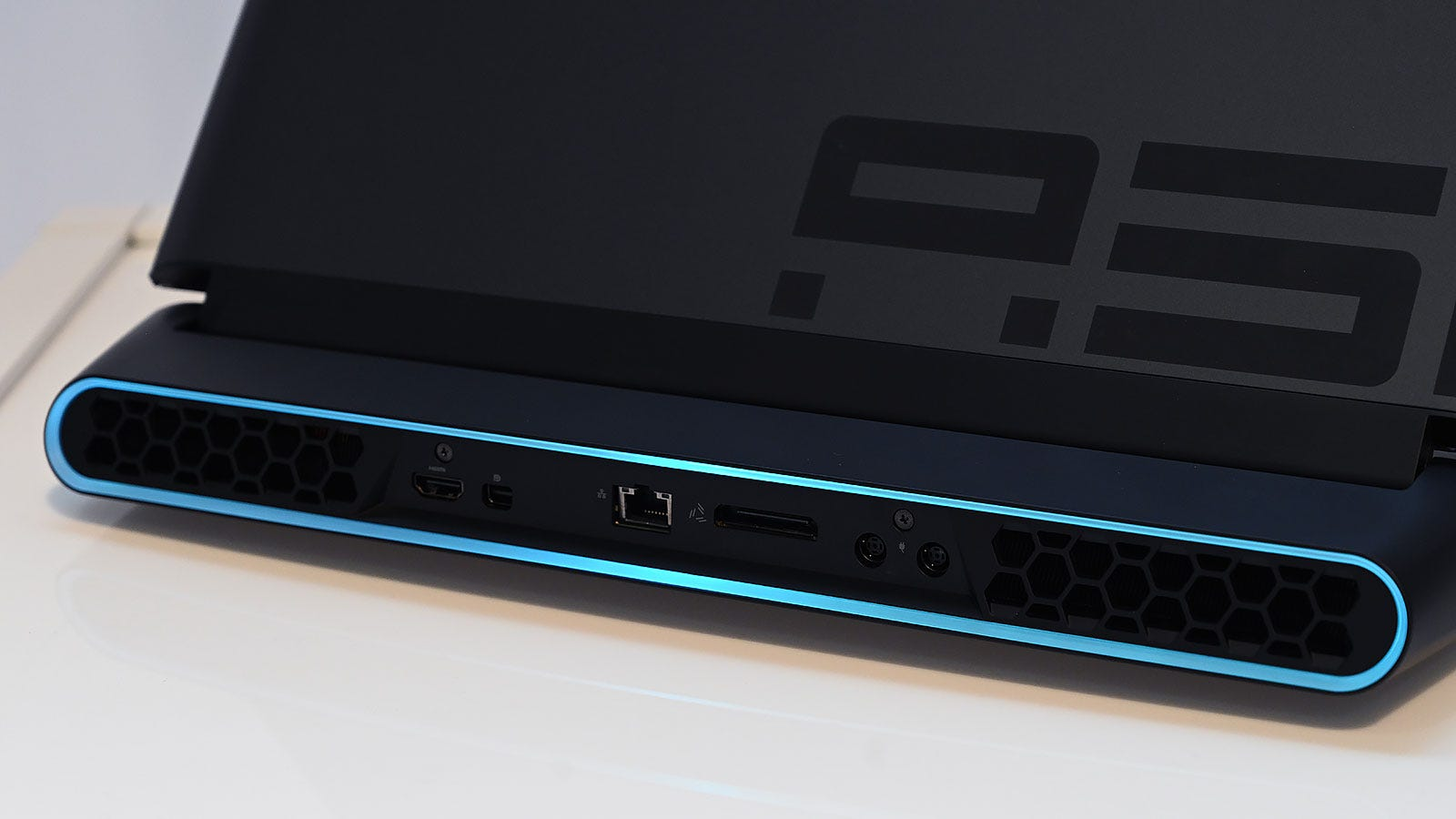 Alienware is Redefining the Gamer Aesthetic, Again | Kotaku UK