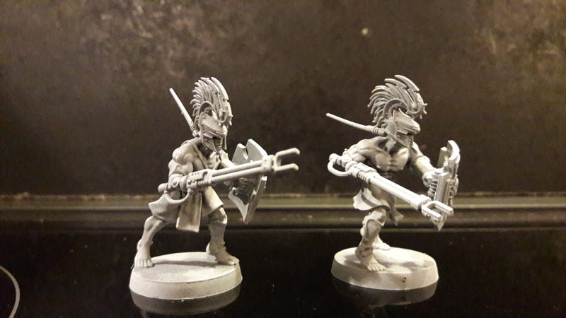 Rogue Trader-esque Warbands and Character Conversions, and anything else I fancy making ;) Fzyhus7nqe3d5voz0a9h