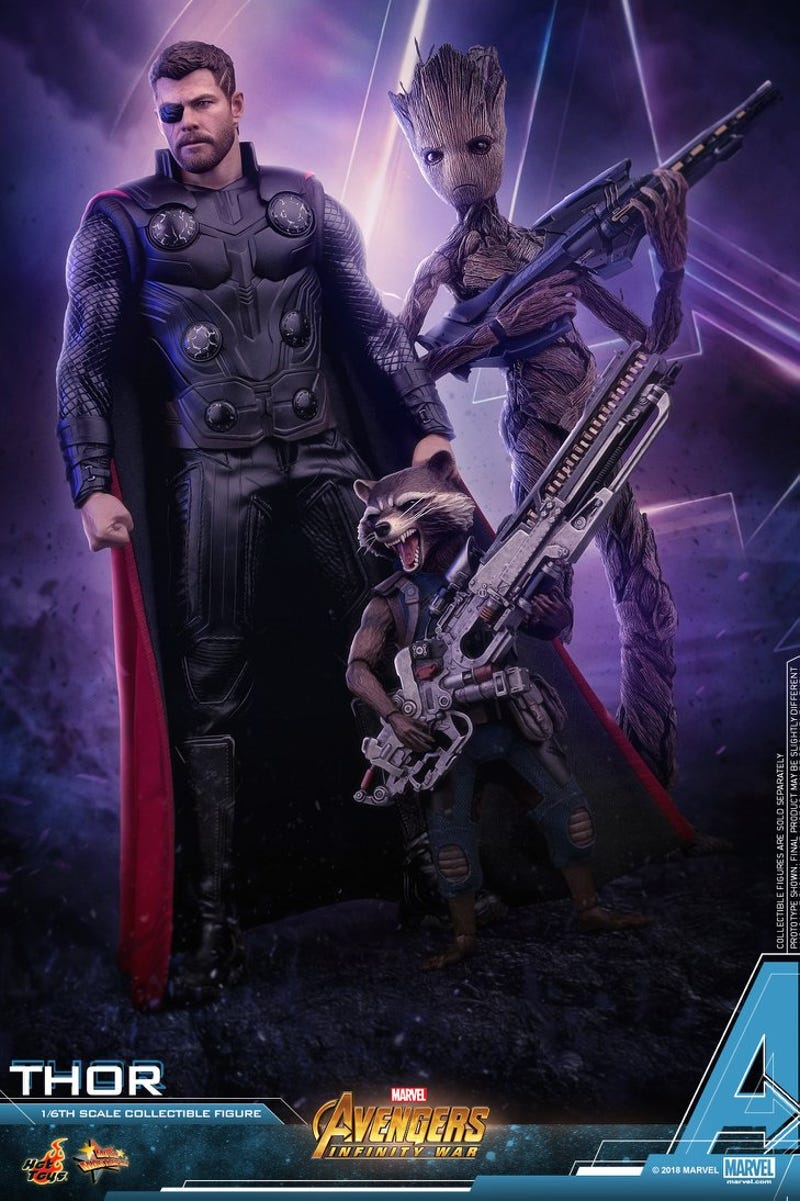 Thor Infinity War Wallpaper 1080p The Galleries Of Hd Wallpaper