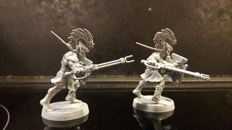 Rogue Trader-esque Warbands and Character Conversions, and anything else I fancy making ;) Qgtehfpibol5efvfpvcw