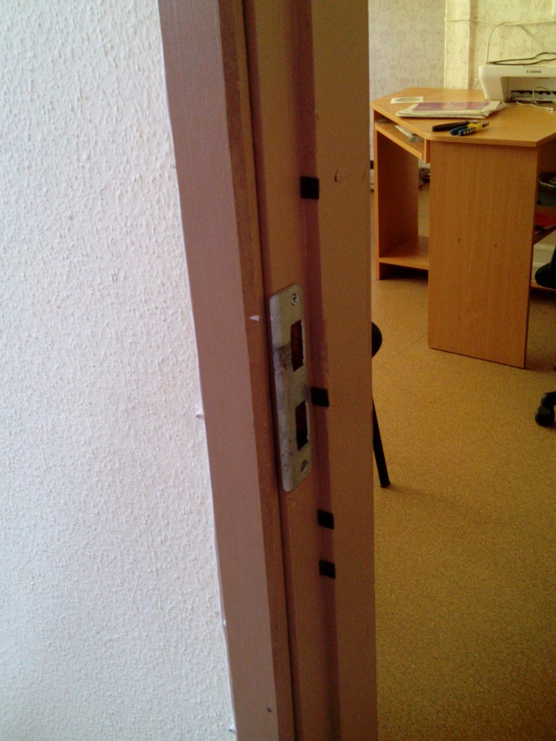 Anti Slam Door Hinges Stunning Anti Slam Door Hinges With