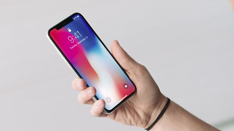Why You Don't Need An iPhone X, Or Any Other Expensive New Phone