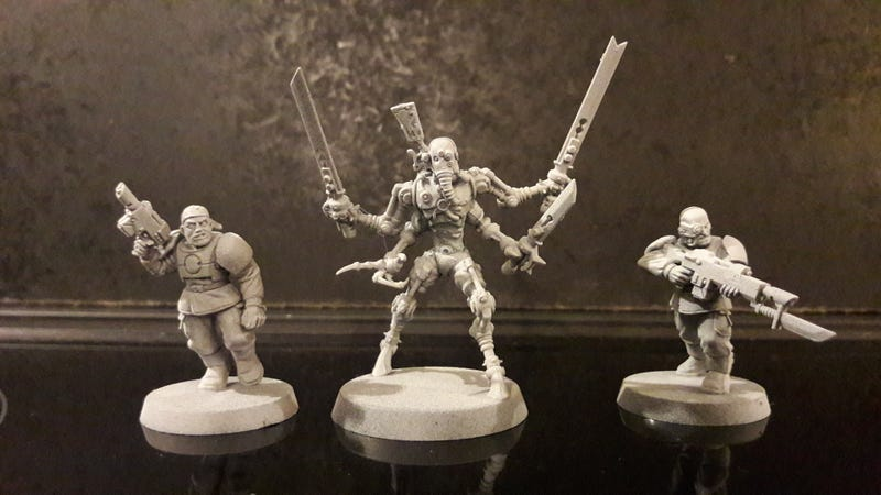 Rogue Trader-esque Warbands and Character Conversions, and anything else I fancy making ;) Vuovqgmz7ddrl6ohtbkg