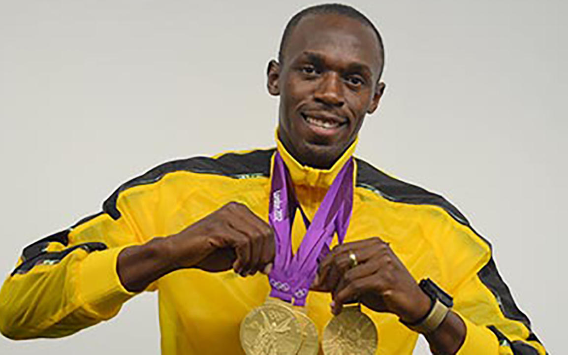 1999098cb You re Usain Bolt. Can You Win Gold In Rio And Catch The Olympic Strangler