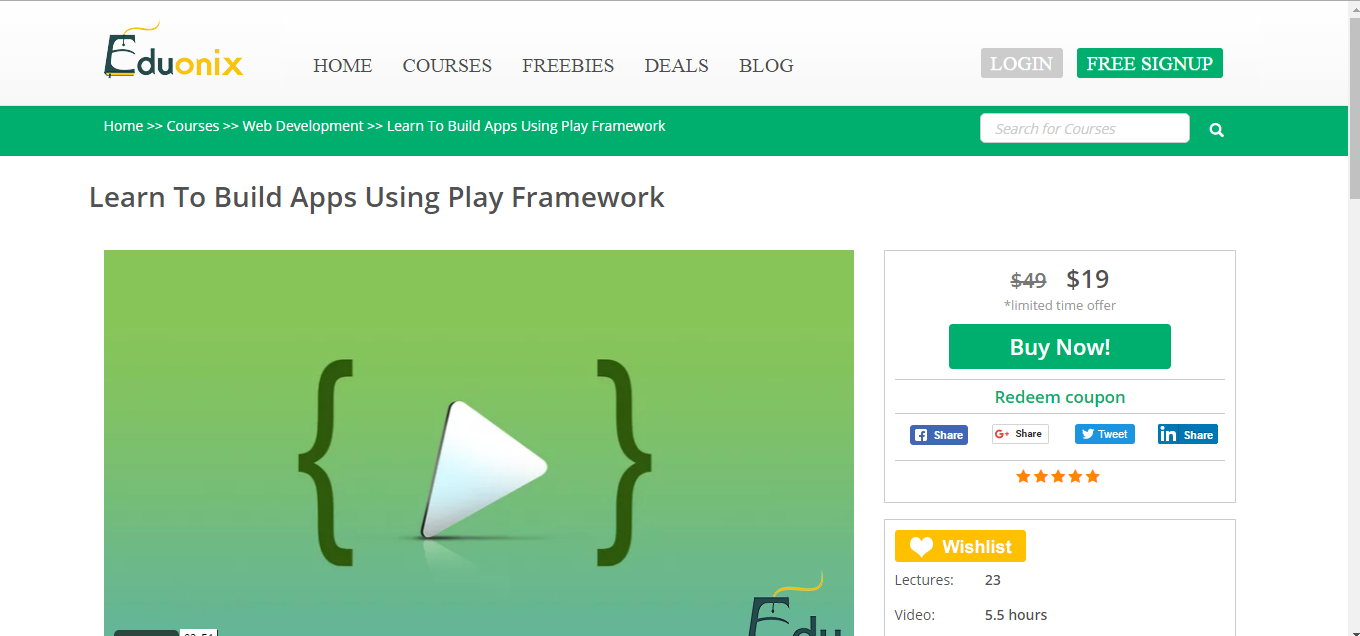 Play framework: Best way to implement a fulltext search ...