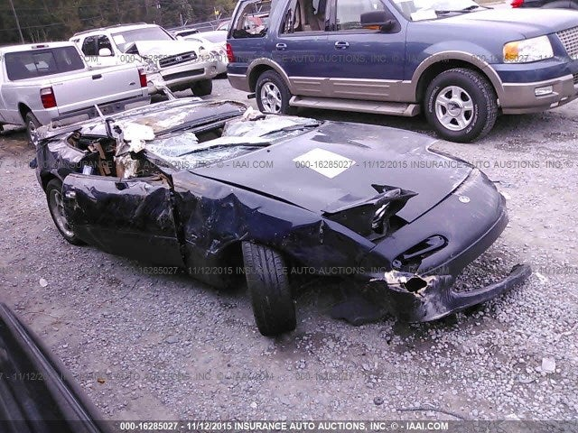 If The Initial Roll Nor Collapsed Hardtop Injured Killed Driver Then That Style Bar Probably Finished Job