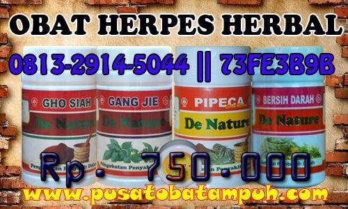 Salep Untuk Herpes Di Wajah Salep Untuk Herpes Di Wajah