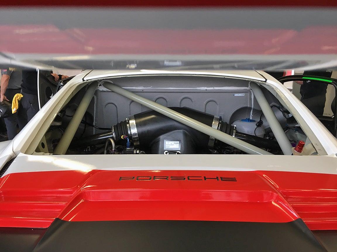 2019 - [Chevrolet] Corvette C8 Stingray - Page 2 Eftrv4mnuied20aw5yth