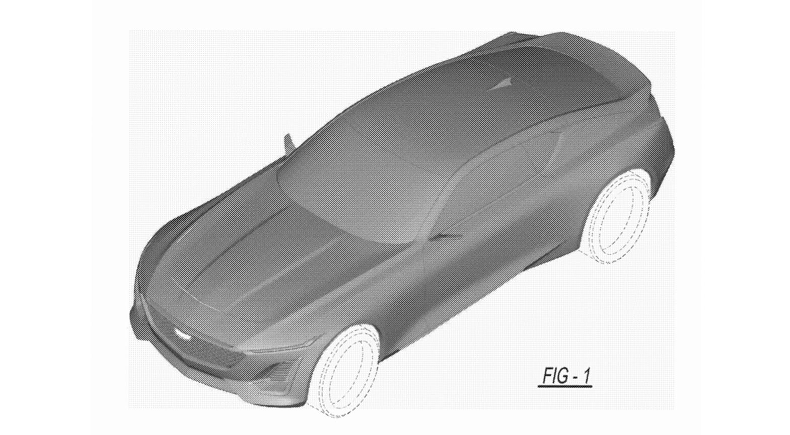 202X - [Cadillac] CT Coupe Eibxnpu9gsblwlex57q9