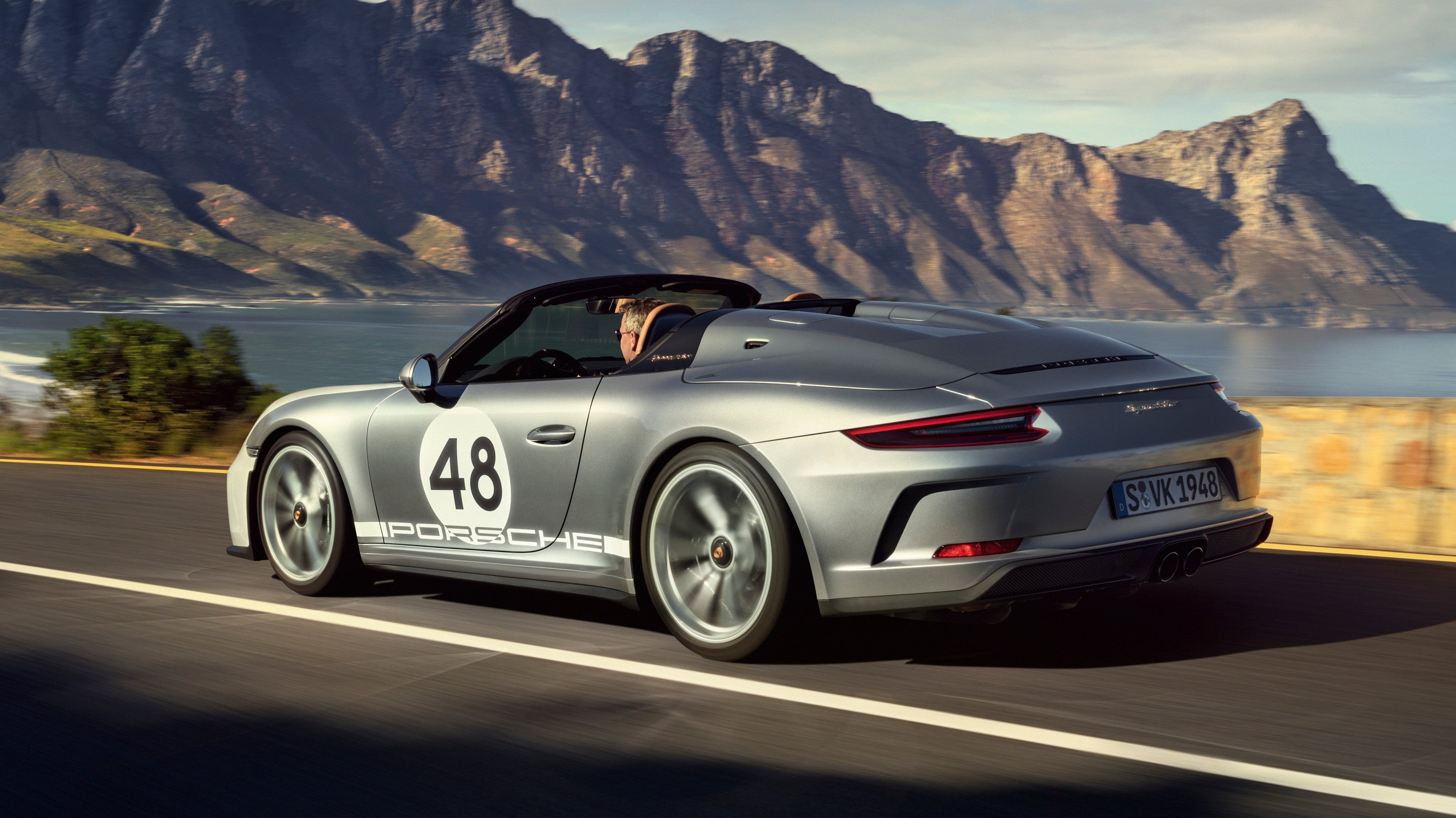 2015 - [Porsche] 911 Restylée [991] - Page 13 F1cvv9j9wypfeu8rz2iy