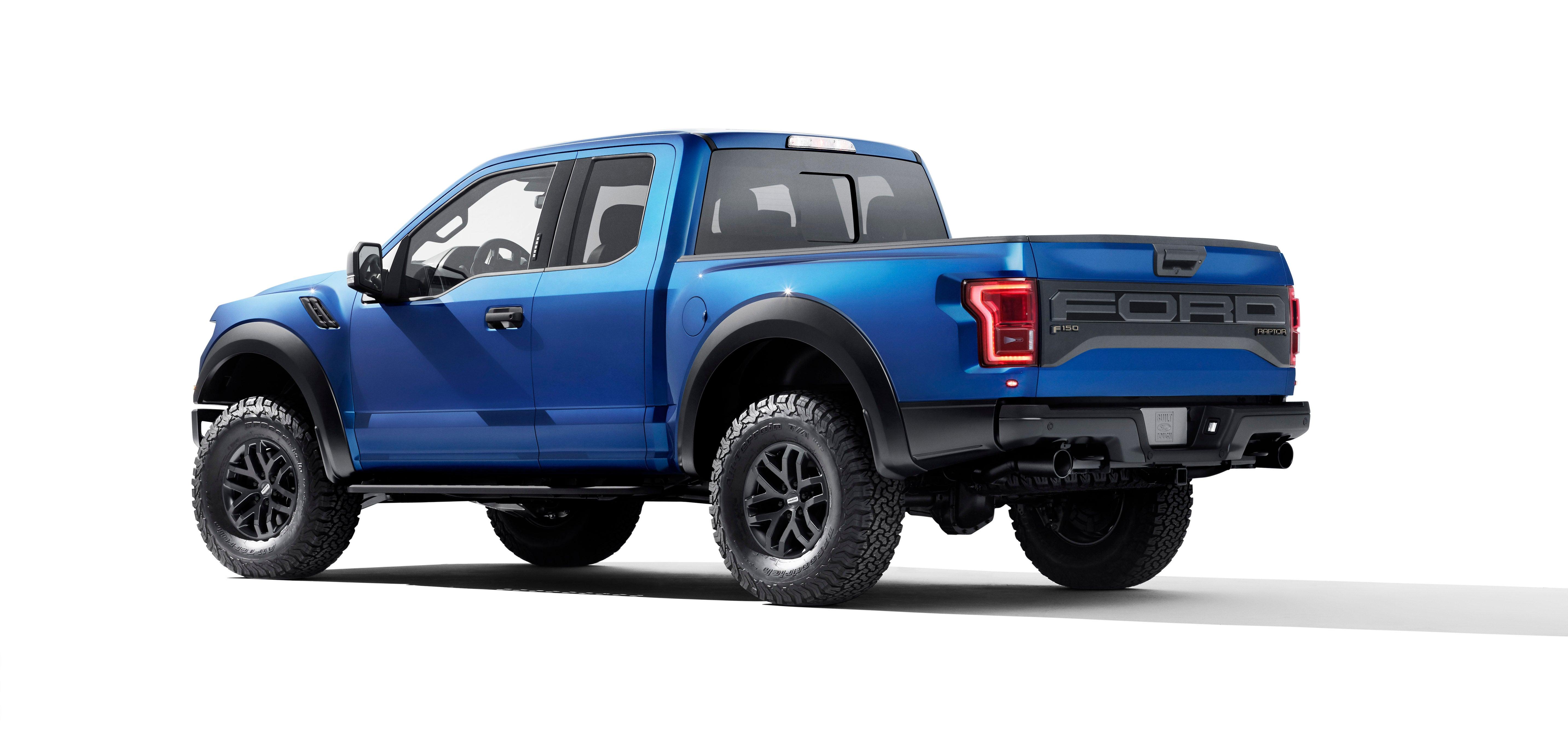 oem left fender price fenders sale f for catalog ford used driver raptor svt