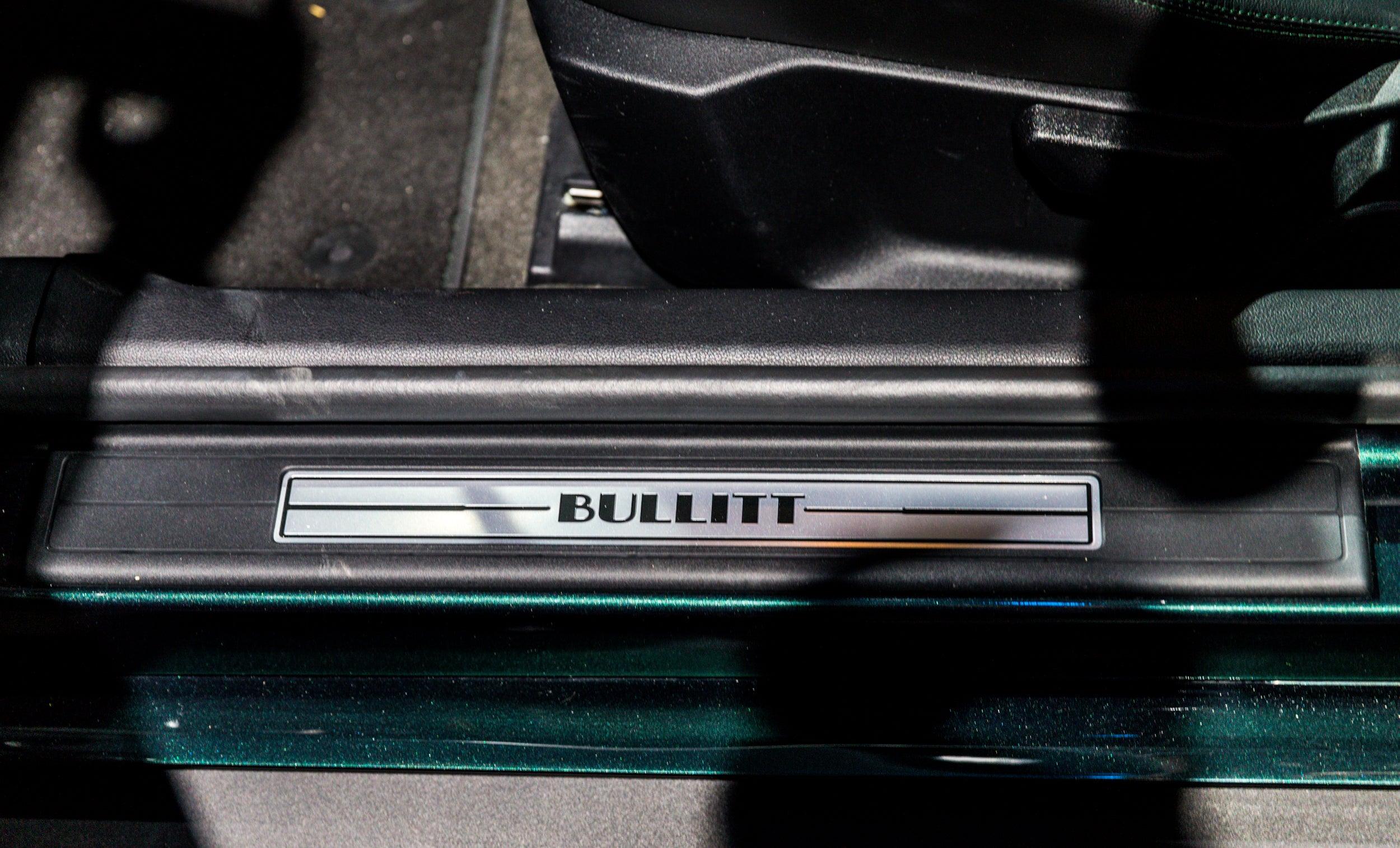 2014 - [Ford] Mustang VII - Page 16 Fgrdbzgsv6ptlku8cyqd