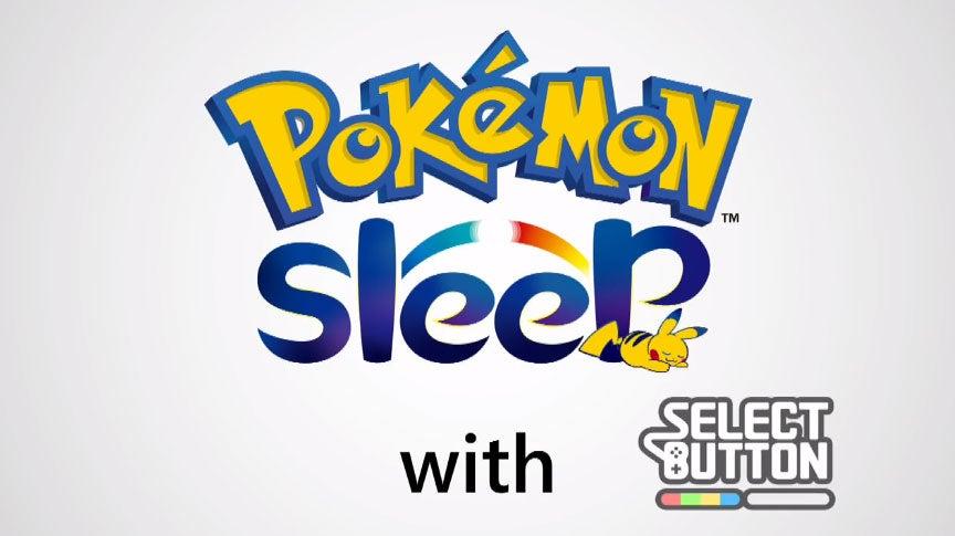 Pokémon: Conoce todo lo anunciado en la conferencia de prensa. 2