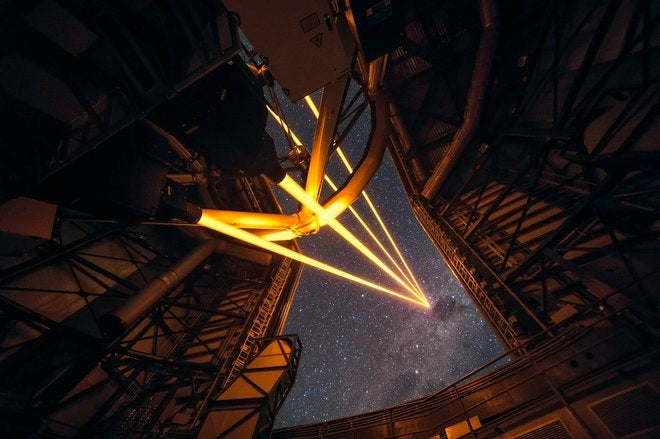 Explore The Newest Market Penetrating Strategies Of Adaptive Optics Market 2023 (2,190.9 Million USD Market) 2