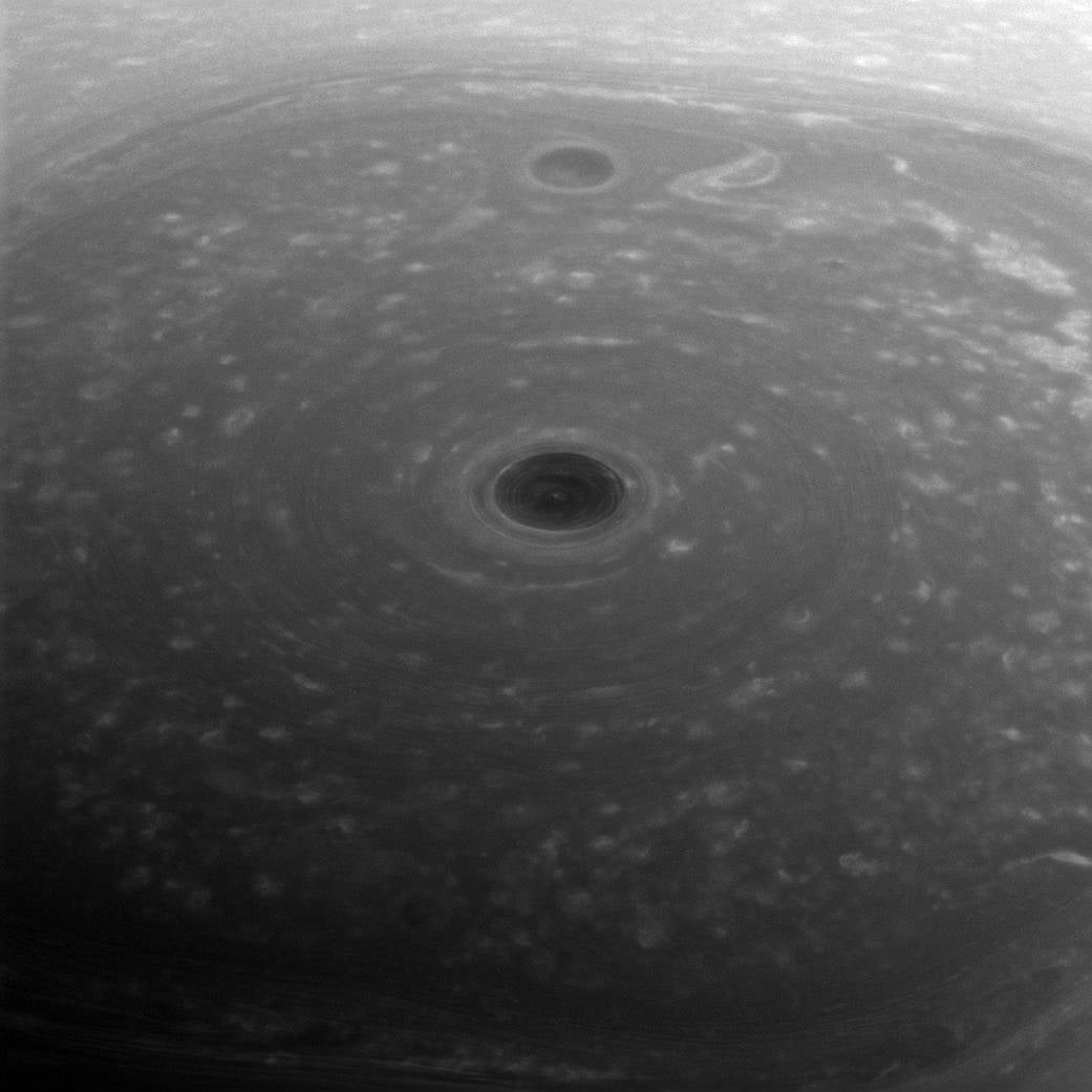 Here s that cassini image in full