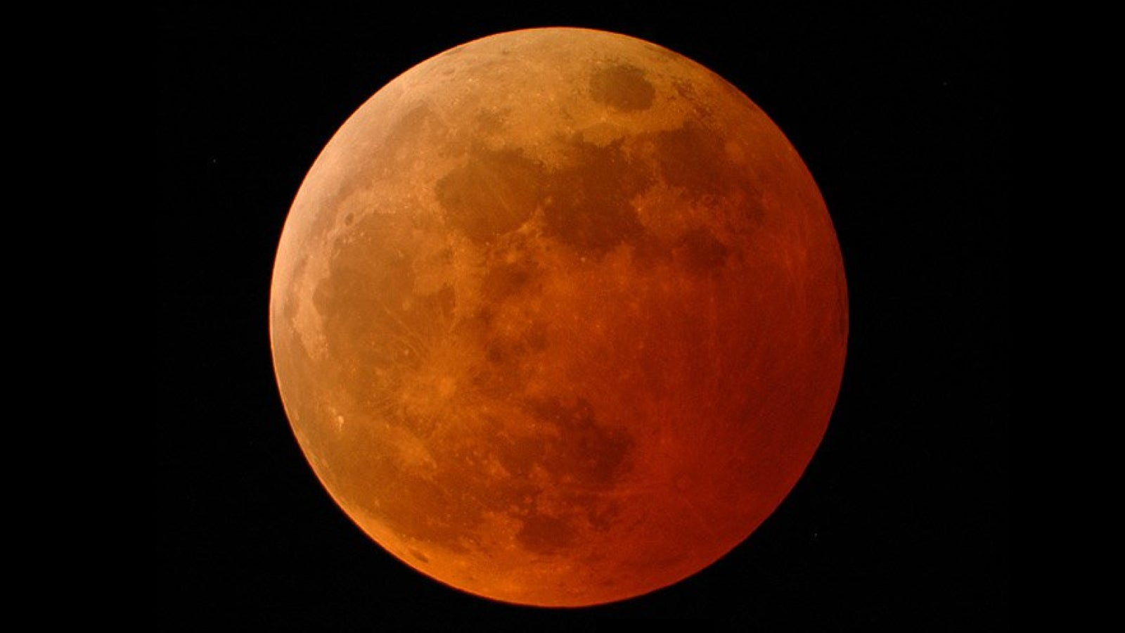 blood moon tonight us - photo #2