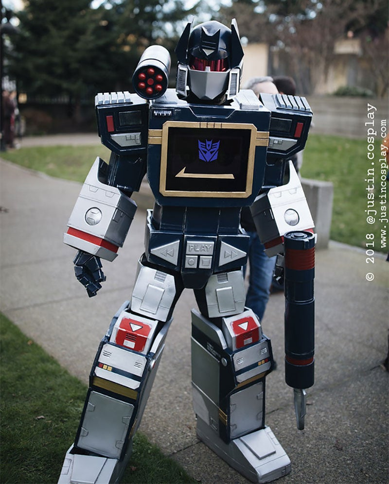 Cosplayer/Costumadier: TF ou autre! - Page 6 I19gbmwogllhphscsjje