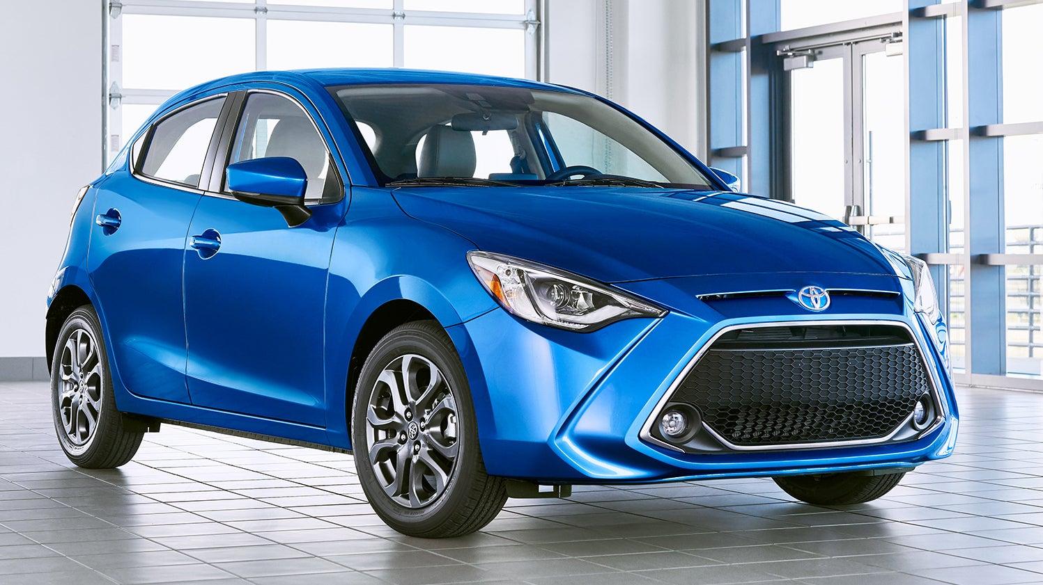 2016 - [Toyota] Yaris Sedan Ir9dcvr2tevwluvs2kjx