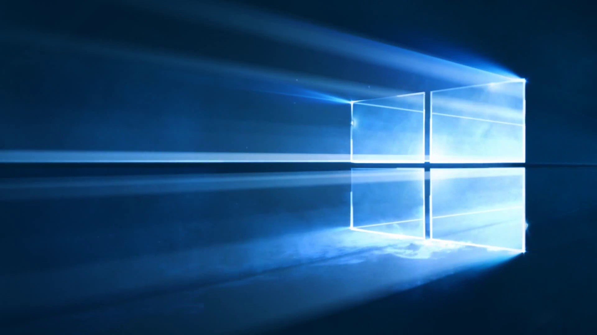 Microsoft Is Forcing Patches On Windows 10 Systems, Even When Auto Updates Are Disabled