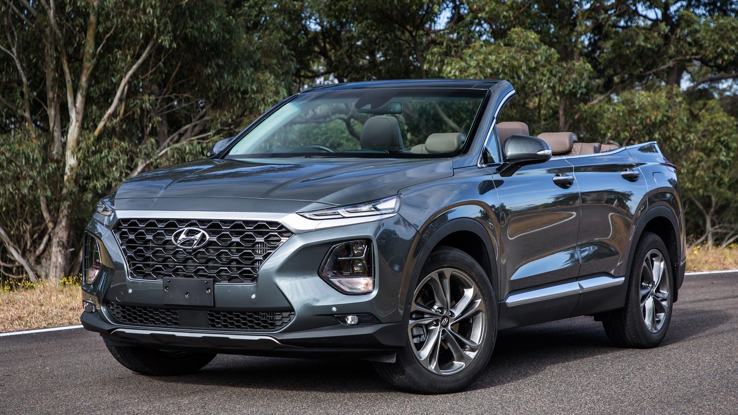 2018 - [Hyundai] Santa Fe IV - Page 3 Km41ze44lrdqxlrtqq8q