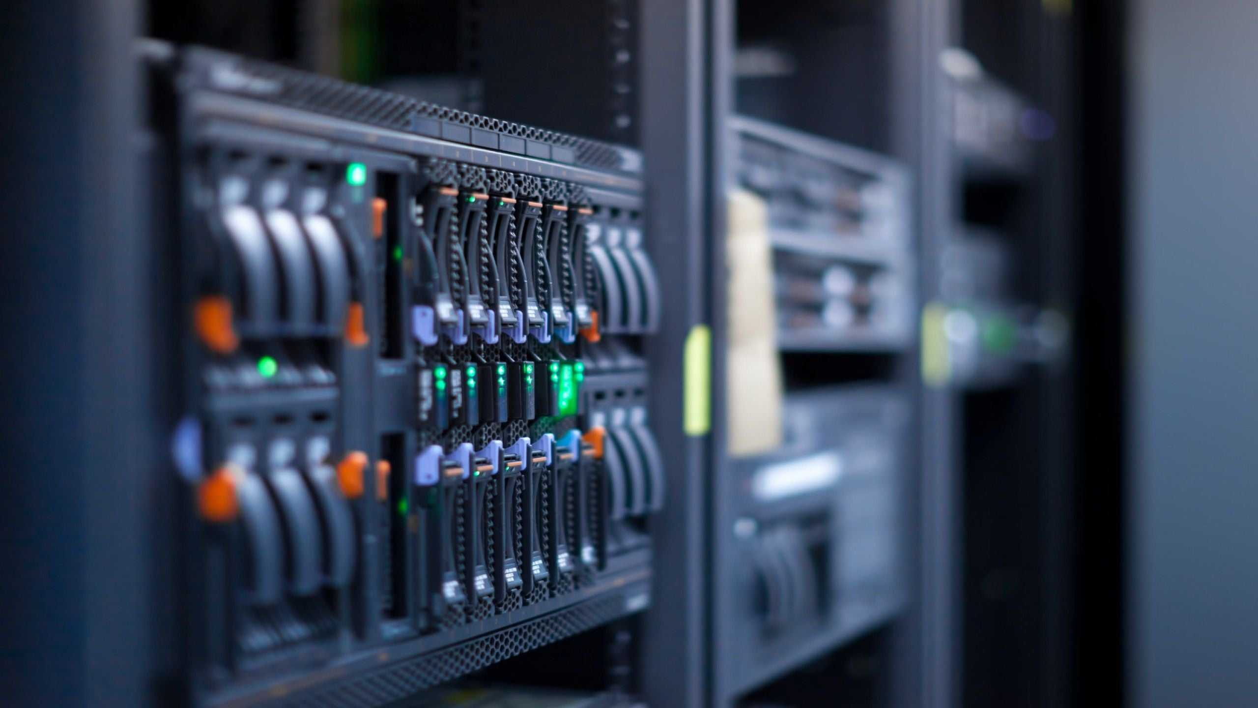 The Ultimate Guide To Win The Data Center Accelerator Market By 2023 - Market 4.0 News 2