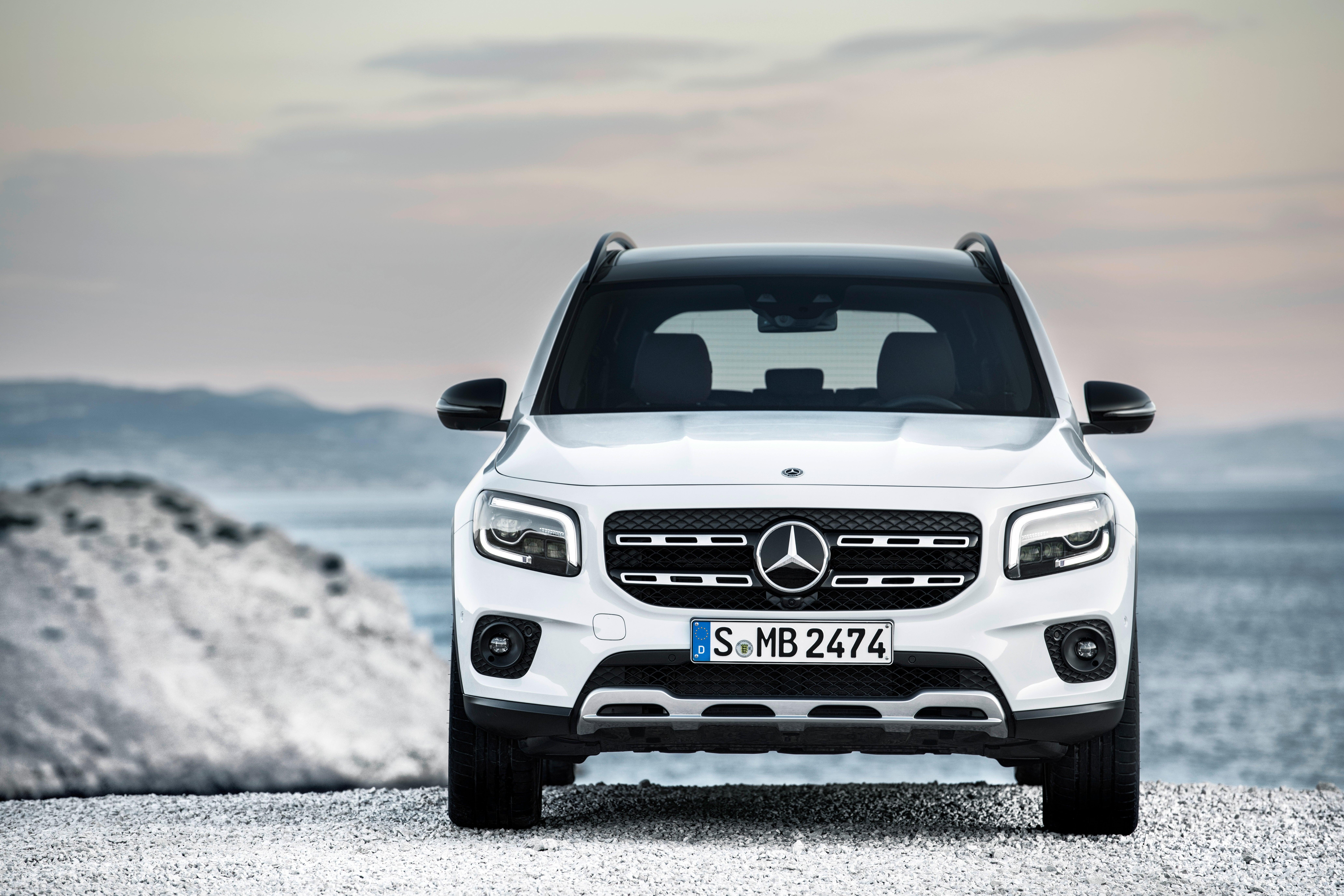 2018 - [Mercedes-Benz] GLB - Page 6 Mincid0moxtlwmrfsuld