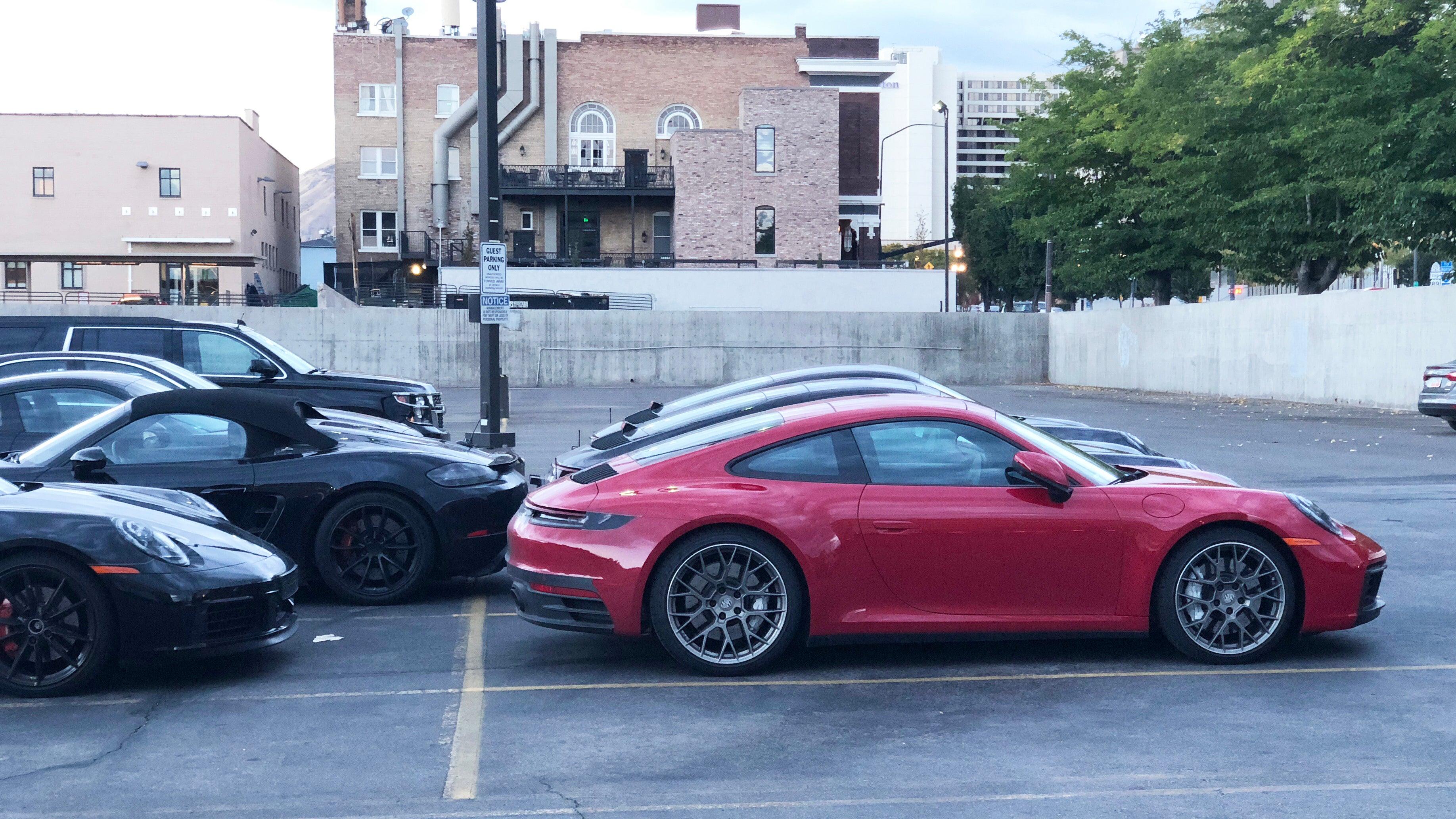 2018 - [Porsche] 911 - Page 9 Mwnr1pknkqkb5vhmiani