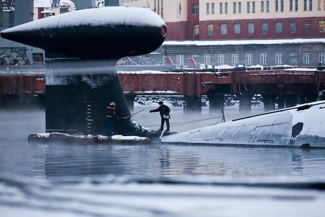 """الغواصات النووية الهجومية..للبحرية السوفييتية .""""الجزء الاول """" Npj2iwpb05vwjuniodc6"""