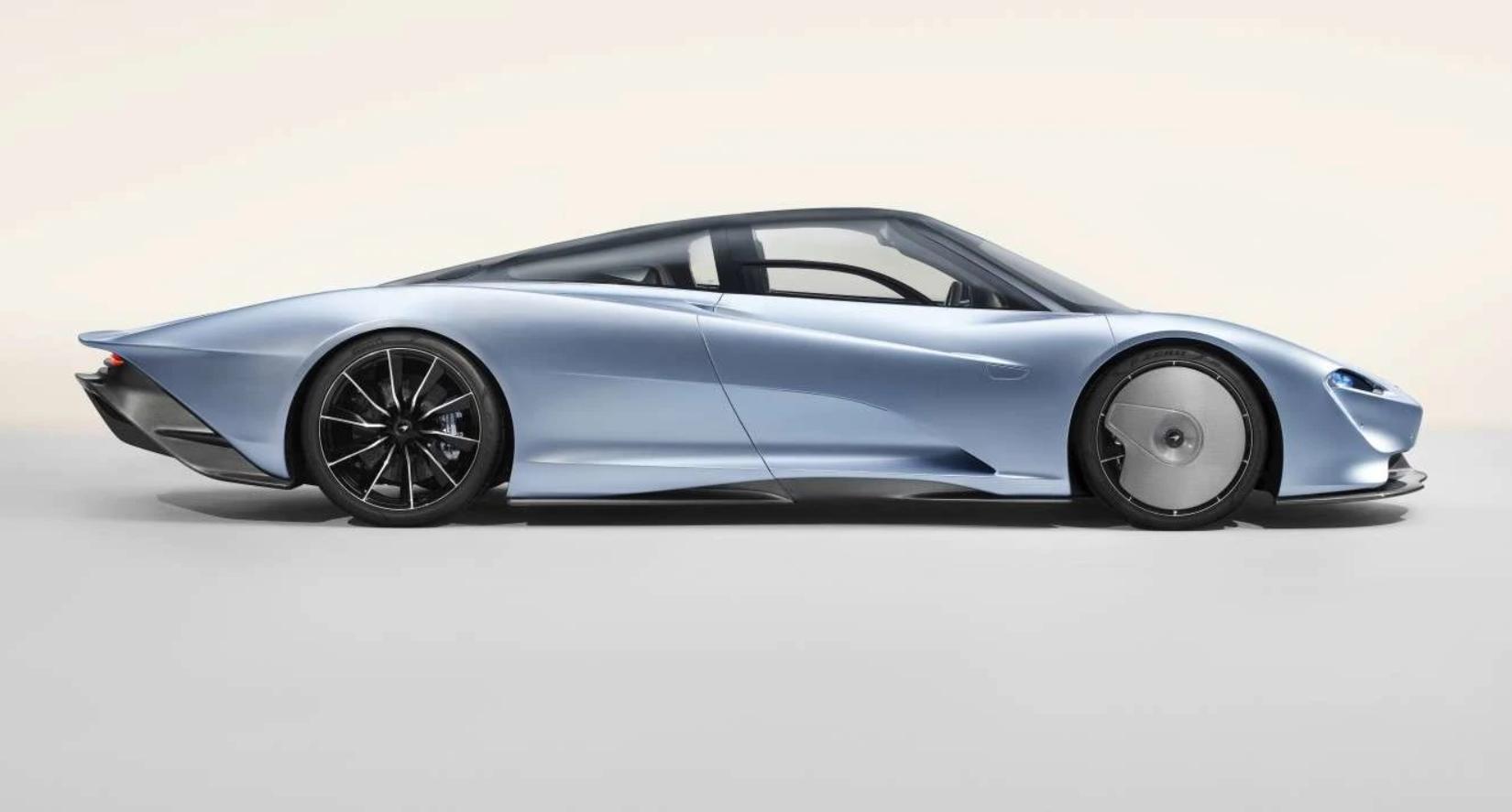 2019 - [McLaren] Speedtail (BP23) - Page 2 Oa7tnfcfkwvnoc33iadx