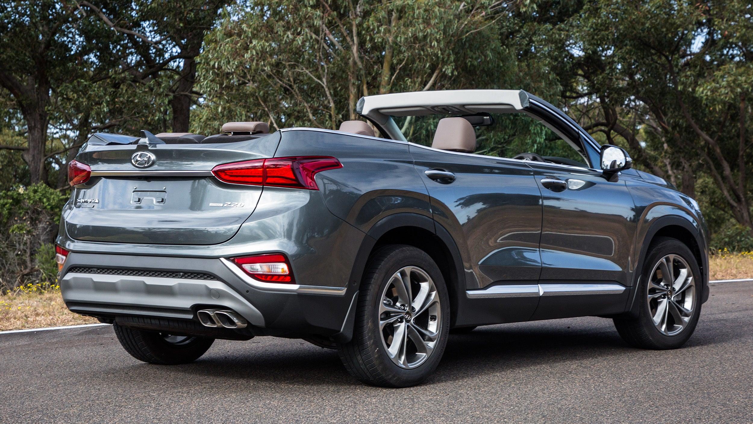 2018 - [Hyundai] Santa Fe IV - Page 3 Oyaqb1lspcyrpi8gr35u