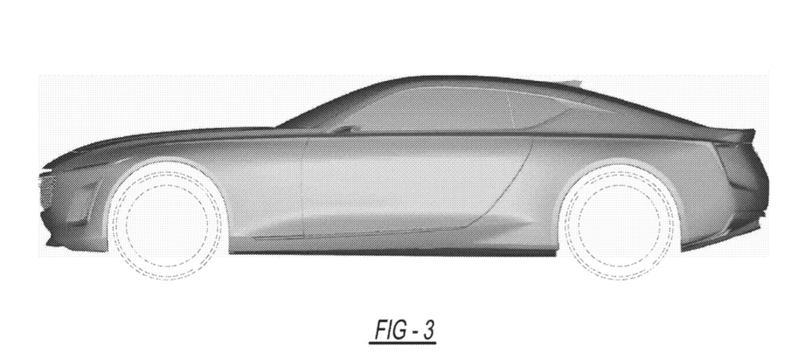 202X - [Cadillac] CT Coupe Pcwsyimezuh8hqlan8ix