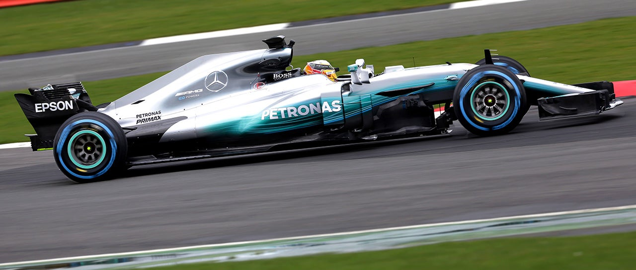 The Most Beautiful Cars Ever Page 5 F1technical Net
