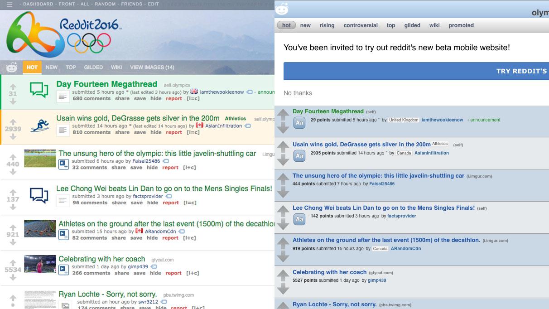 How to Use Reddit Like a Master | Gizmodo UK