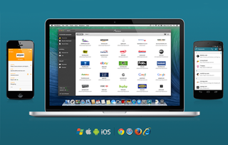 Illustration for article titled 3 Years Of Dashlane Premium Is 50% Off