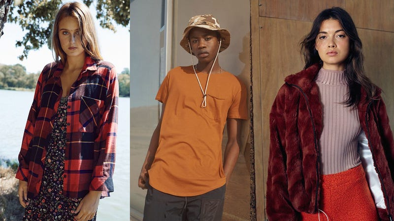 13% Off Your Order | Urban Outfitters