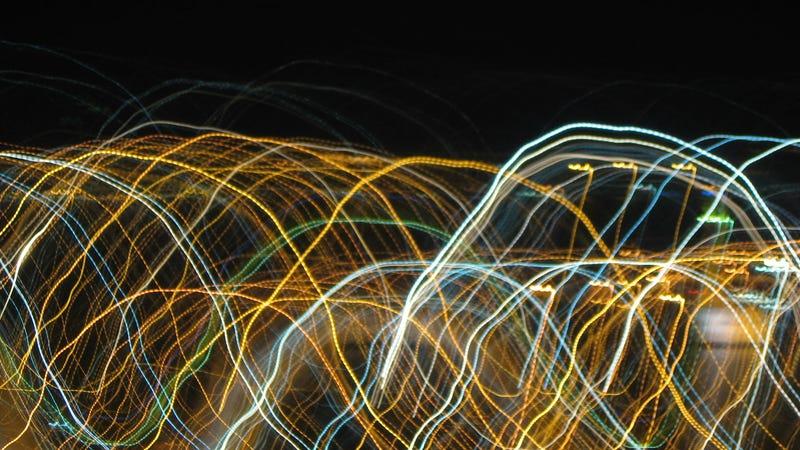 Image: Flickr
