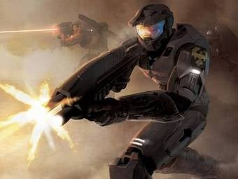 Illustration for article titled Get Your Emblem in Halo: Reach