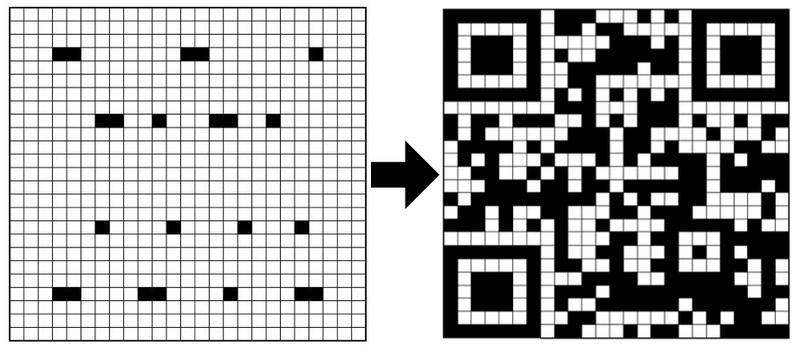 Illustration for article titled Elservicio de inteligencia británico revela la respuesta del puzzle que nadie supo resolver