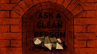 Illustration for article titled How To Clean A Soot-Stained Fireplace