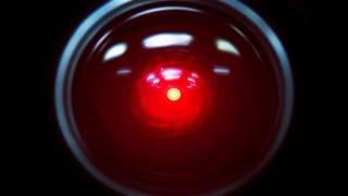 Illustration for article titled Expertos en Inteligencia Artificial buscan reinventar el test de Turing