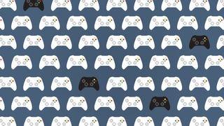 Illustration for article titled Video Games' Blackness Problem