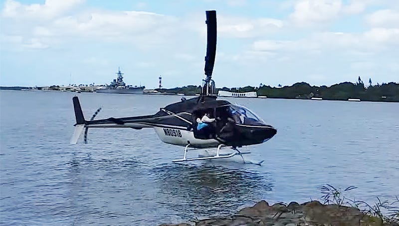how fast can a helicopter go with Bell Jet Ranger Suddenly Plummets Into The Water In Pea 1760086130 on 2012 02 01 archive additionally 4 Imgtool V13 together with Index likewise Watch Dogs 2 Key Data Locations Guide additionally The Plane Fly Four Hours Space Just 15 Minutes.