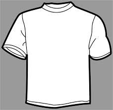 Illustration for article titled New T-Shirt