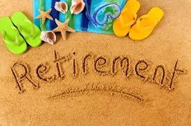 Illustration for article titled What are your retirement plans?