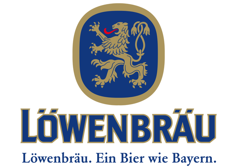 Illustration for article titled What happened to Lowenbrau?