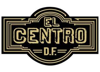 El Centro D.F. via Facebook