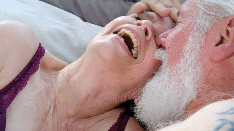 Gratis brutal sex video